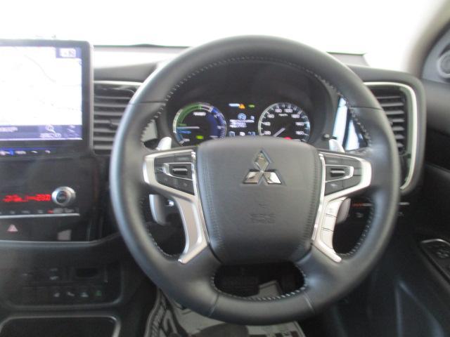 G 2.4 G 4WD 100V 電気温水 サンルーフ SDナビ フルセグTV 全方位カメラ 車両検知警報(22枚目)