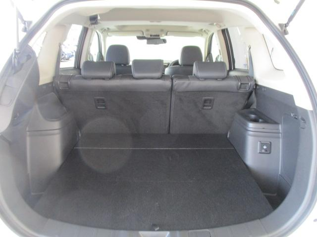 G 2.4 G 4WD 100V 電気温水 サンルーフ SDナビ フルセグTV 全方位カメラ 車両検知警報(24枚目)