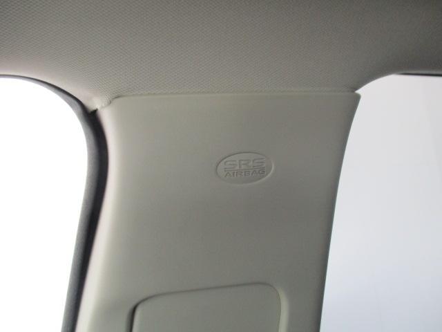 G 2.4 G 4WD 100V 電気温水 サンルーフ SDナビ フルセグTV 全方位カメラ 車両検知警報(32枚目)