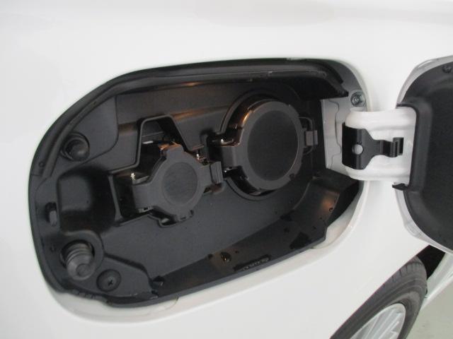 G 2.4 G 4WD 100V 電気温水 サンルーフ SDナビ フルセグTV 全方位カメラ 車両検知警報(34枚目)