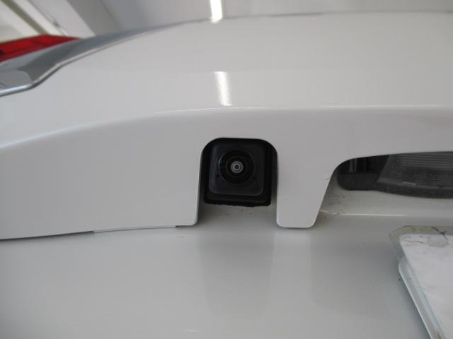 G 2.4 G 4WD 100V 電気温水 サンルーフ SDナビ フルセグTV 全方位カメラ 車両検知警報(35枚目)