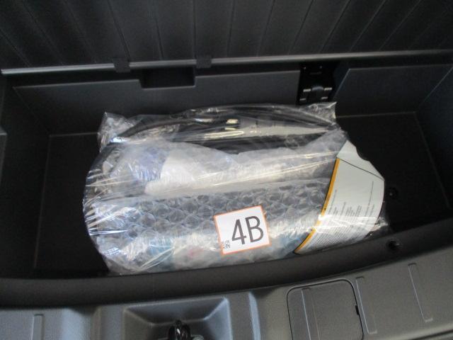 G 2.4 G 4WD 100V 電気温水 サンルーフ SDナビ フルセグTV 全方位カメラ 車両検知警報(39枚目)