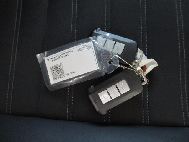 G 2.4 G 4WD 100V 電気温水 サンルーフ SDナビ フルセグTV 全方位カメラ 車両検知警報(40枚目)