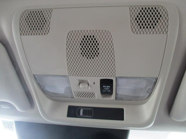 G 2.4 G 4WD 100V 電気温水 サンルーフ SDナビ フルセグTV 全方位カメラ 車両検知警報(49枚目)