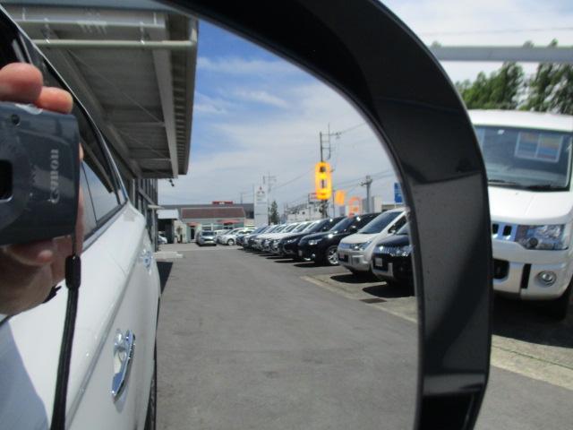 G 2.4 G 4WD 100V 電気温水 サンルーフ SDナビ フルセグTV 全方位カメラ 車両検知警報(53枚目)