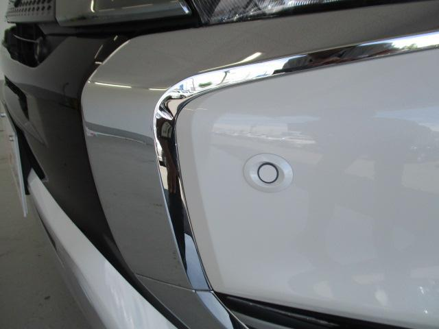 G 2.4 G 4WD 100V 電気温水 サンルーフ SDナビ フルセグTV 全方位カメラ 車両検知警報(54枚目)