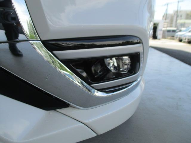 G 2.4 G 4WD 100V 電気温水 サンルーフ SDナビ フルセグTV 全方位カメラ 車両検知警報(55枚目)