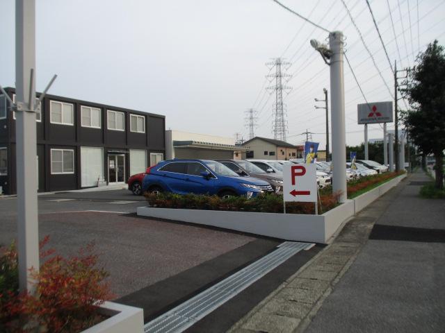 「三菱」「eKカスタム」「コンパクトカー」「埼玉県」の中古車33
