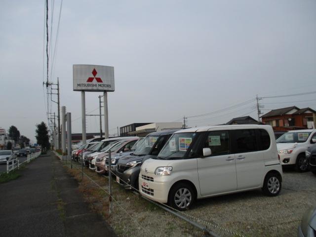 「三菱」「eKカスタム」「コンパクトカー」「埼玉県」の中古車36