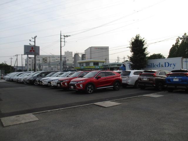 「三菱」「eKカスタム」「コンパクトカー」「埼玉県」の中古車40