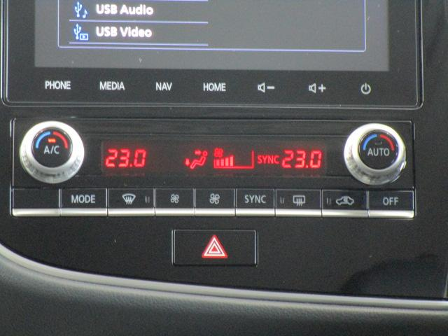 Gプラスパッケージ 2.4 4WD 電気温水 サンルーフ SDナビ フルセグTV 100VAC電源 全方位カメラ(28枚目)