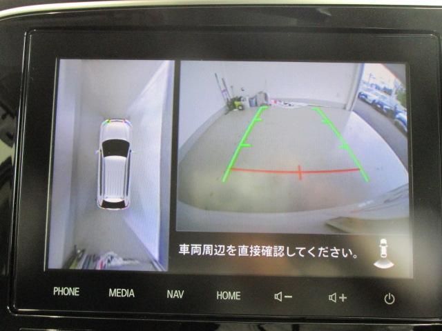 Gプラスパッケージ 2.4 4WD 電気温水 サンルーフ SDナビ フルセグTV 100VAC電源 全方位カメラ(41枚目)