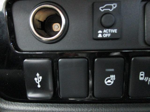 Gプラスパッケージ 2.4 4WD 電気温水 サンルーフ SDナビ フルセグTV 100VAC電源 全方位カメラ(46枚目)