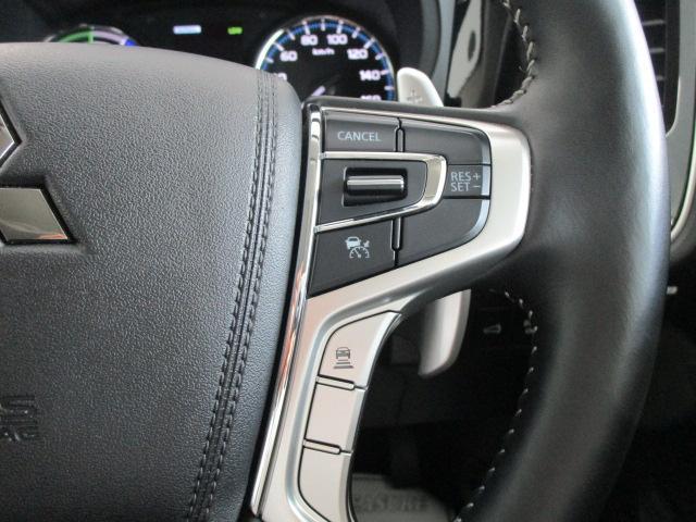 Gプラスパッケージ 2.4 4WD 電気温水 サンルーフ SDナビ フルセグTV 100VAC電源 全方位カメラ(49枚目)