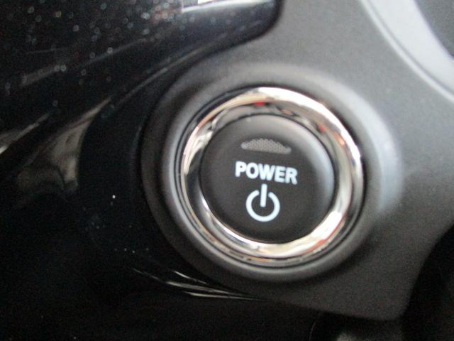 Gプラスパッケージ 2.4 4WD 電気温水 サンルーフ SDナビ フルセグTV 100VAC電源 全方位カメラ(50枚目)