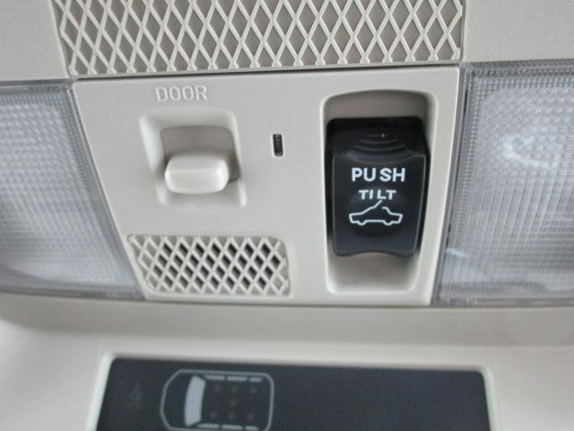 Gプラスパッケージ 2.4 4WD 電気温水 サンルーフ SDナビ フルセグTV 100VAC電源 全方位カメラ(51枚目)