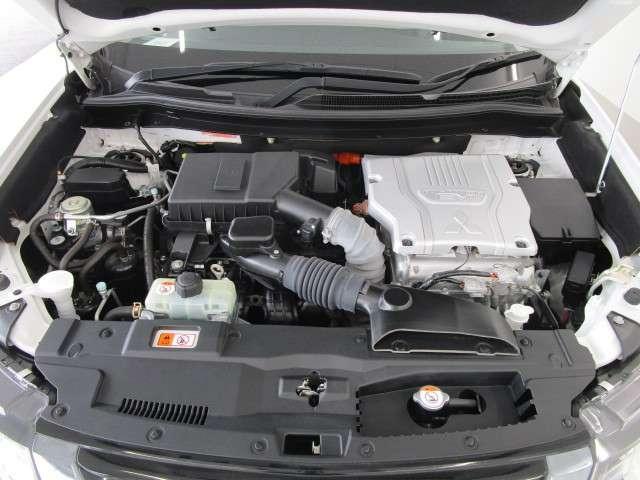 Gセーフティパッケージ 1オーナー 100VAC電源 衝突軽減ブレーキ 誤発進抑制機能 全方位カメラ ルーフレール(17枚目)