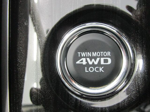 Gセーフティパッケージ 1オーナー 100VAC電源 衝突軽減ブレーキ 誤発進抑制機能 全方位カメラ ルーフレール(23枚目)