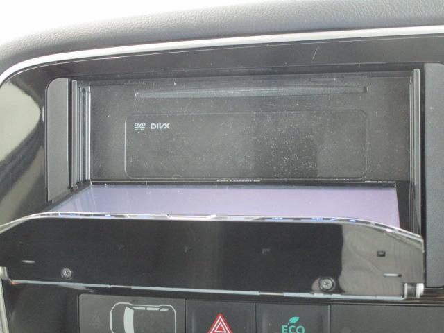 Gセーフティパッケージ 1オーナー 100VAC電源 衝突軽減ブレーキ 誤発進抑制機能 全方位カメラ ルーフレール(35枚目)