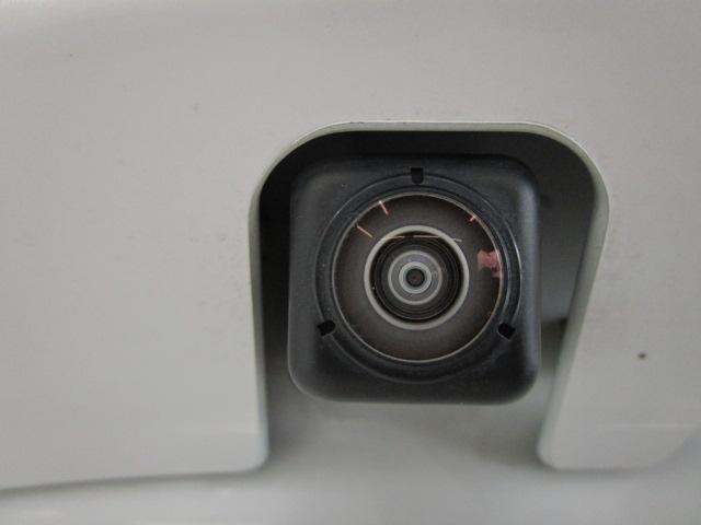 Gセーフティパッケージ 1オーナー 100VAC電源 衝突軽減ブレーキ 誤発進抑制機能 全方位カメラ ルーフレール(44枚目)