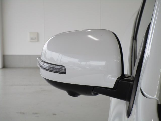 Gセーフティパッケージ 1オーナー 100VAC電源 衝突軽減ブレーキ 誤発進抑制機能 全方位カメラ ルーフレール(47枚目)