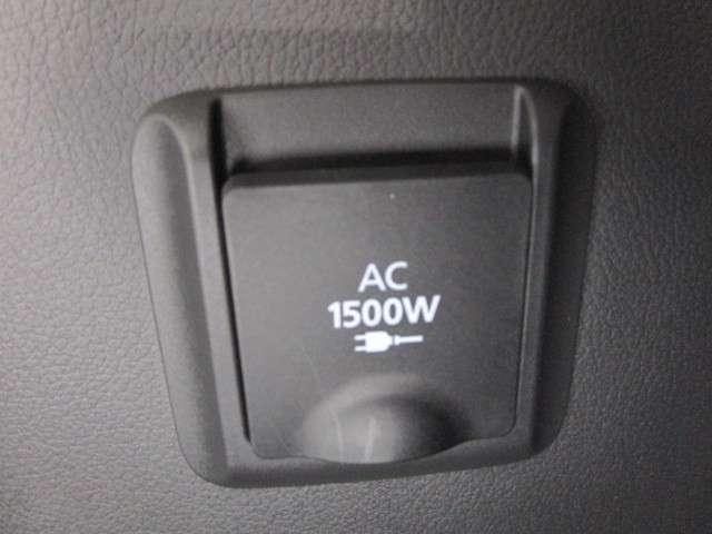 G 社有車UP サポカーS 100VAC電源 SDナビ フルセグTV 全方位カメラ 車両検知警報システム(19枚目)