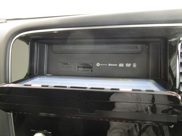 G 社有車UP サポカーS 100VAC電源 SDナビ フルセグTV 全方位カメラ 車両検知警報システム(24枚目)