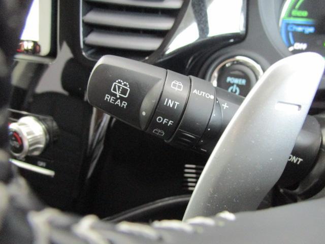 G 社有車UP サポカーS 100VAC電源 SDナビ フルセグTV 全方位カメラ 車両検知警報システム(29枚目)