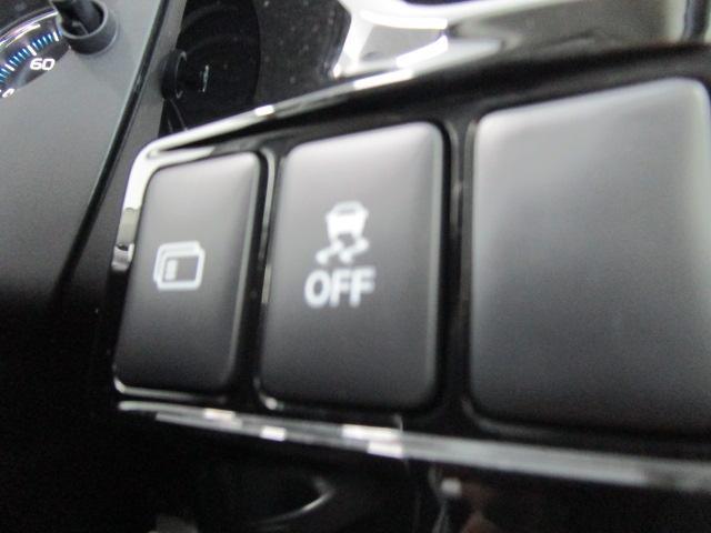 G 社有車UP サポカーS 100VAC電源 SDナビ フルセグTV 全方位カメラ 車両検知警報システム(33枚目)