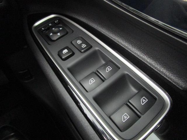 G 社有車UP サポカーS 100VAC電源 SDナビ フルセグTV 全方位カメラ 車両検知警報システム(34枚目)
