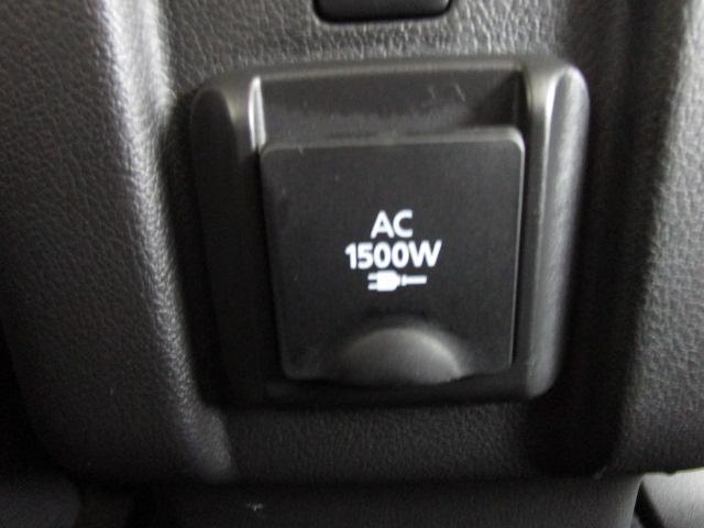 G 社有車UP サポカーS 100VAC電源 SDナビ フルセグTV 全方位カメラ 車両検知警報システム(37枚目)