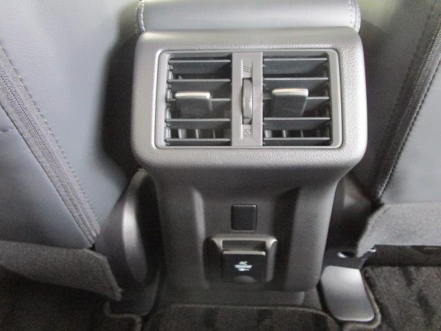 G 社有車UP サポカーS 100VAC電源 SDナビ フルセグTV 全方位カメラ 車両検知警報システム(38枚目)
