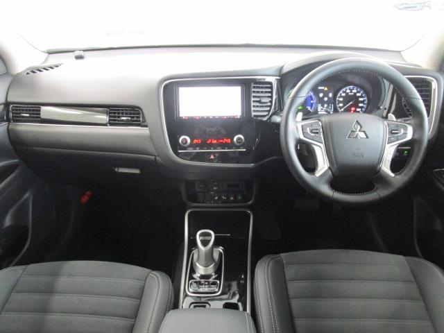 G 社有車UP サポカーS 100VAC電源 SDナビ フルセグTV 全方位カメラ 車両検知警報システム(39枚目)