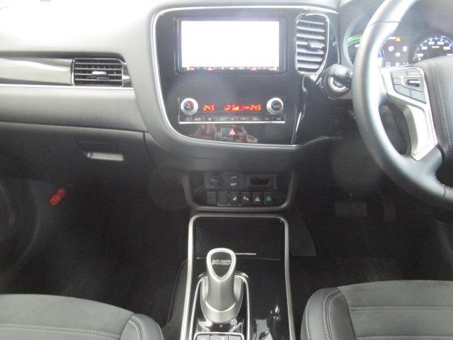 G 社有車UP サポカーS 100VAC電源 SDナビ フルセグTV 全方位カメラ 車両検知警報システム(41枚目)