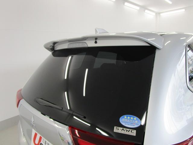 G 社有車UP サポカーS 100VAC電源 SDナビ フルセグTV 全方位カメラ 車両検知警報システム(45枚目)