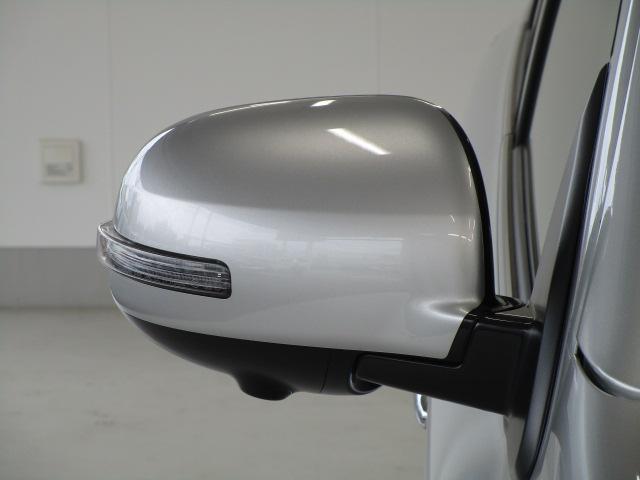 G 社有車UP サポカーS 100VAC電源 SDナビ フルセグTV 全方位カメラ 車両検知警報システム(50枚目)