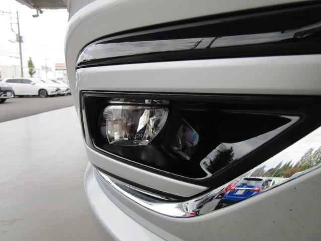 G 社有車UP サポカーS 100VAC電源 SDナビ フルセグTV 全方位カメラ 車両検知警報システム(51枚目)