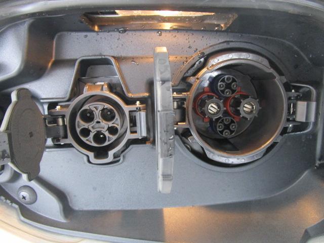 G 社有車UP サポカーS 100VAC電源 SDナビ フルセグTV 全方位カメラ 車両検知警報システム(52枚目)