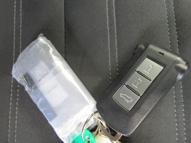 G 社有車UP サポカーS 100VAC電源 SDナビ フルセグTV 全方位カメラ 車両検知警報システム(55枚目)