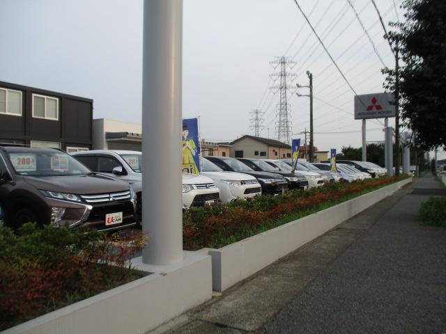 G 社有車UP サポカーS 100VAC電源 SDナビ フルセグTV 全方位カメラ 車両検知警報システム(66枚目)