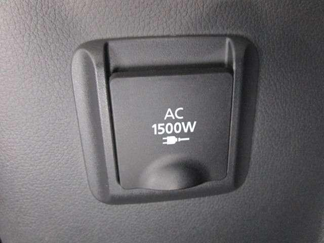 Gプラスパッケージ 社有車UP SDナビ フルセグTV 全方位カメラ シートヒーター 誤発進抑制機能 レーンチェンジアシスト AC100V電源 衝突被害軽減ブレーキ(19枚目)