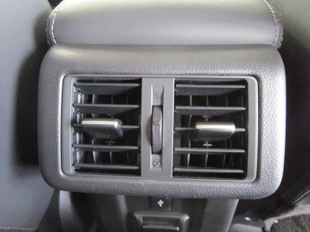 Gプラスパッケージ 社有車UP SDナビ フルセグTV 全方位カメラ シートヒーター 誤発進抑制機能 レーンチェンジアシスト AC100V電源 衝突被害軽減ブレーキ(40枚目)