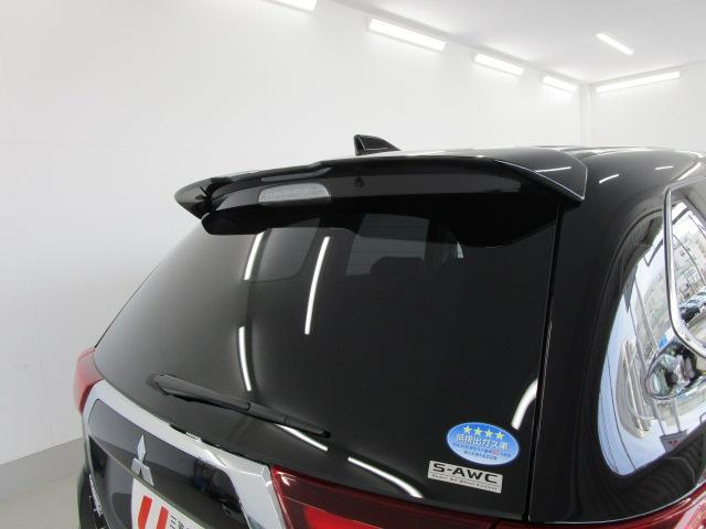 Gプラスパッケージ 社有車UP SDナビ フルセグTV 全方位カメラ シートヒーター 誤発進抑制機能 レーンチェンジアシスト AC100V電源 衝突被害軽減ブレーキ(44枚目)