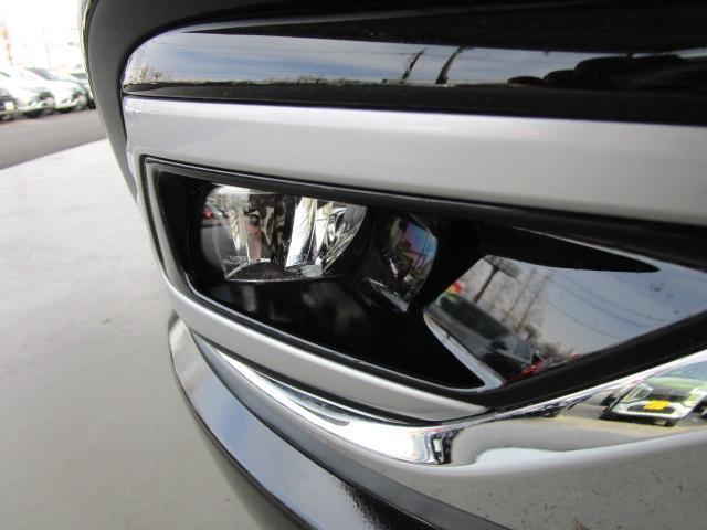 Gプラスパッケージ 社有車UP SDナビ フルセグTV 全方位カメラ シートヒーター 誤発進抑制機能 レーンチェンジアシスト AC100V電源 衝突被害軽減ブレーキ(50枚目)
