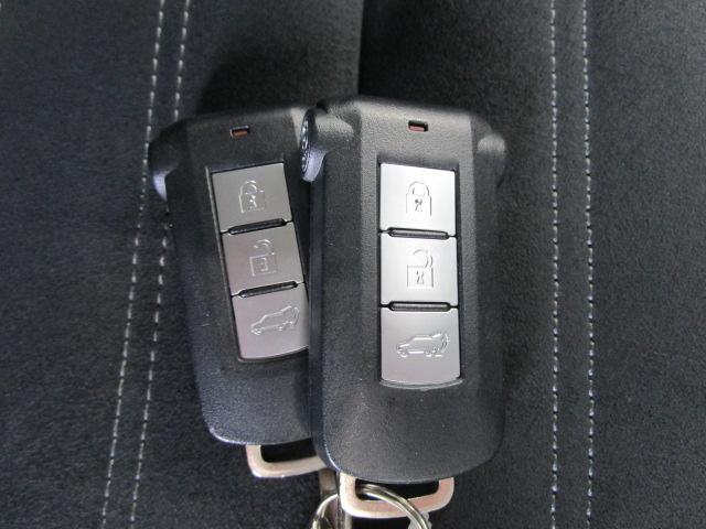 Gプラスパッケージ 社有車UP SDナビ フルセグTV 全方位カメラ シートヒーター 誤発進抑制機能 レーンチェンジアシスト AC100V電源 衝突被害軽減ブレーキ(55枚目)