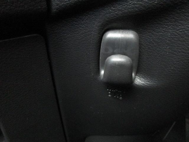 G 社有車UP 衝突被害軽減ブレーキ CDステレオ(34枚目)
