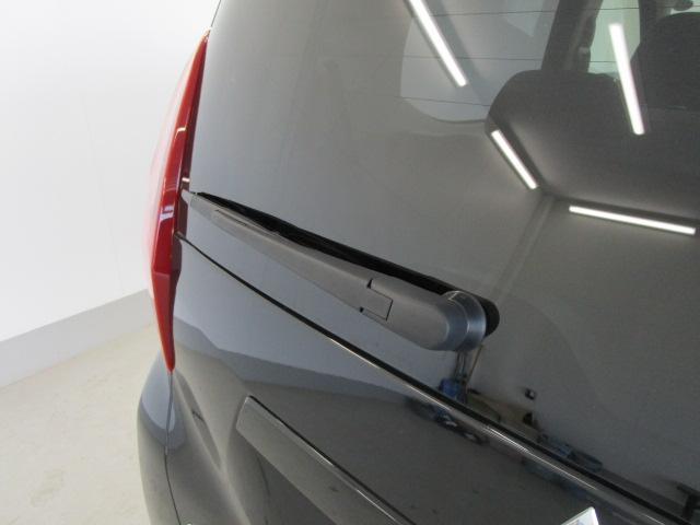 G 社有車UP 衝突被害軽減ブレーキ CDステレオ(39枚目)