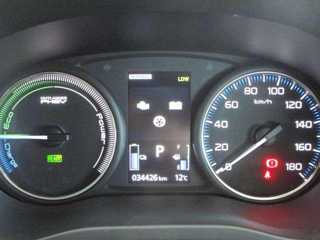 Gプレミアムパッケージ 1オーナー 100VAC電源 SDナビ 車検整備付(12枚目)