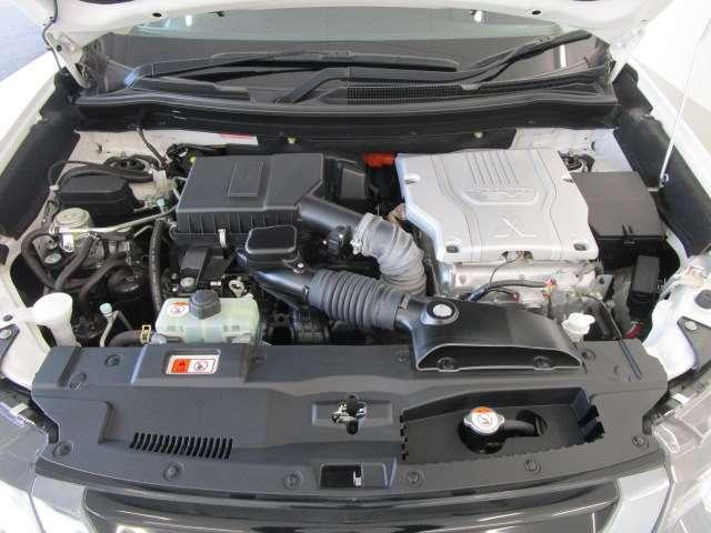 Gプレミアムパッケージ 1オーナー 100VAC電源 SDナビ 車検整備付(19枚目)