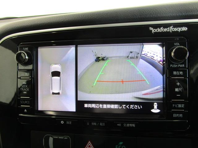 Gプレミアムパッケージ 1オーナー 100VAC電源 SDナビ 車検整備付(22枚目)